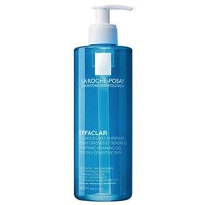 Picture of La Roche-Posay Effaclar Purifying Foaming Gel