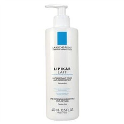 Picture of La Roche-Posay Lipikar Lait Body Milk