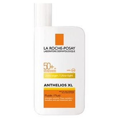 Picture of La Roche-Posay Anthelios XL SPF 50+ Ultra-Light Fluid