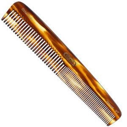 Picture of Kent Comb - 9T