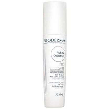 Picture of Bioderma White Objective Lightening Fluid SPF25