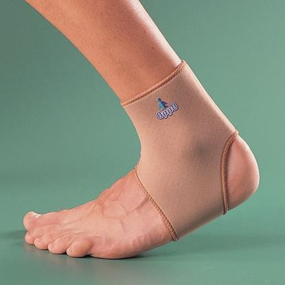 Picture of Oppo Ankle Support Small