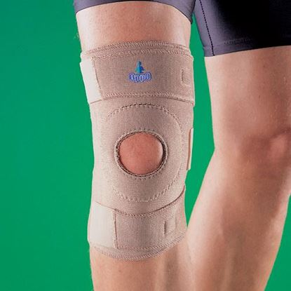Picture of Oppo Knee Support One Size