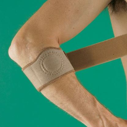Picture of Oppo Tennis Elbow One Size