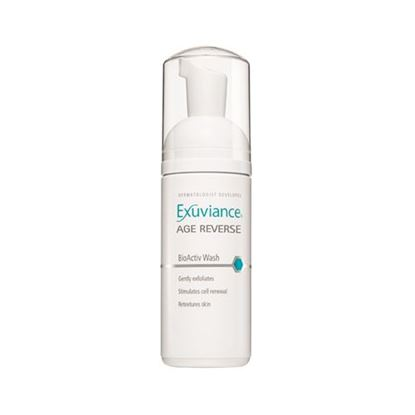 Picture of Exuviance Age Reverse BioActiv Wash 125ml