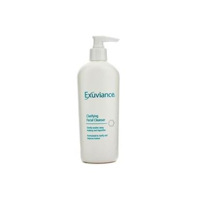 Picture of Exuviance Clarifying Facial Cleanser 212ml