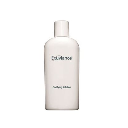 Picture of Exuviance Clarifying Solution 100ml