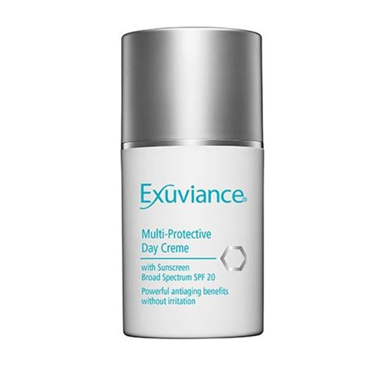 multi protective day fluid