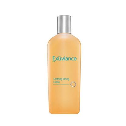 Picture of Exuviance Soothing Toning Lotion 212ml