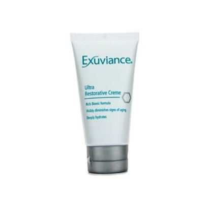 Picture of Exuviance Ultra Restorative Creme 50g