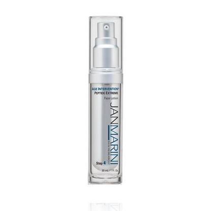 Picture of Jan Marini Age Intervention Peptide Extreme 30ml