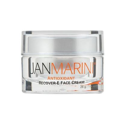 Picture of Jan Marini Antioxidant Recover-E Face Cream 28g