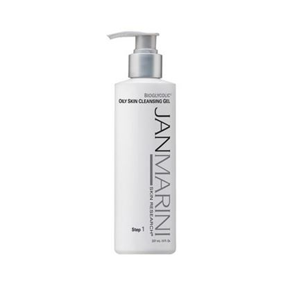 Picture of Jan Marini BioGlycolic Oily Skin Cleansing Gel 237ml