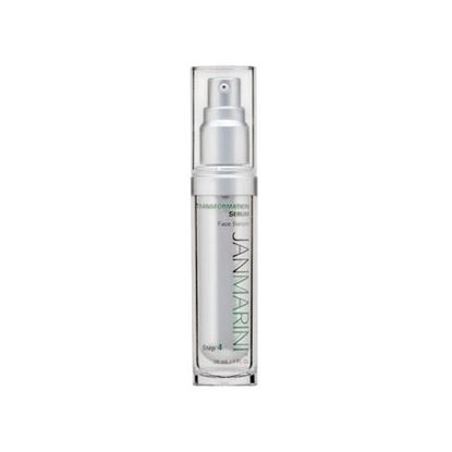 Picture of Jan Marini Transformation Serum 30ml