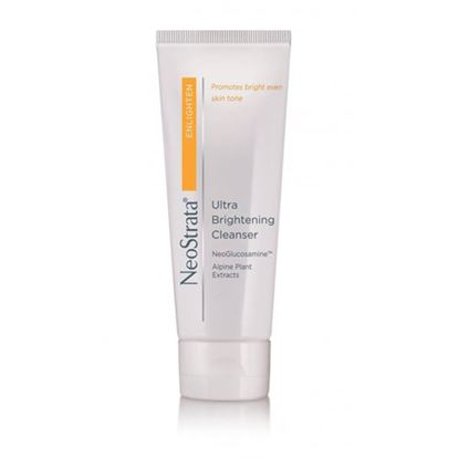 Picture of NeoStrata Enlighten Ultra Brightening Cleanser 100ml