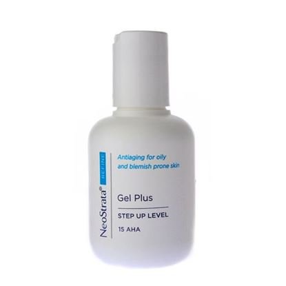 Picture of NeoStrata Refine Gel Plus 15AHA 100ml