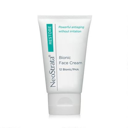 Picture of NeoStrata Restore Bionic Face Cream 40g