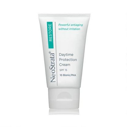 Picture of NeoStrata Restore Daytime Protection Cream SPF15 40g