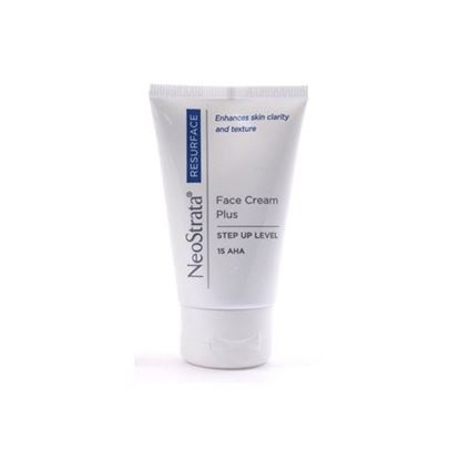 Picture of NeoStrata Resurface Face Cream Plus 40g
