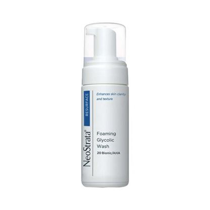 Picture of NeoStrata Foaming Glycolic Wash 100ml
