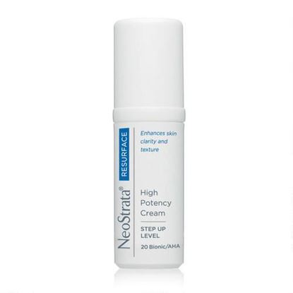 Picture of NeoStrata Resurface High Potency Cream 30g