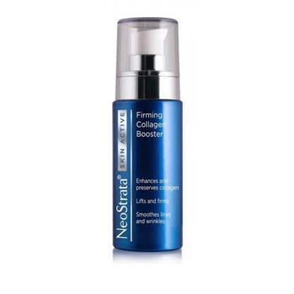Picture of NeoStrata Firming Collagen Booster 30ml