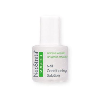 Picture of NeoStrata Targeted Nail Conditioning Solution 7ml