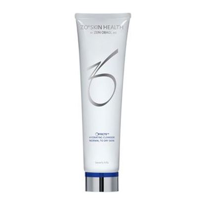 Picture of ZO Skin Offects Hydrating Cleanser 150ml