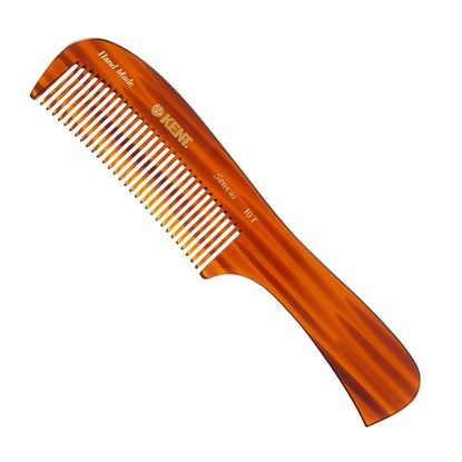 Picture of Kent Comb All Coarse Handled A 10T