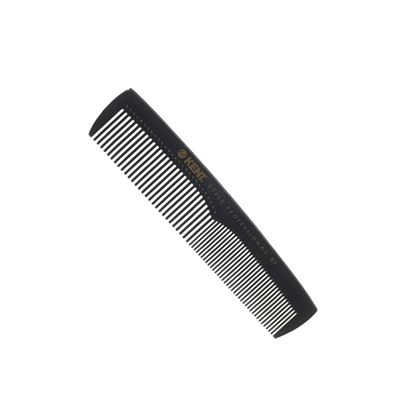 Picture of Kent Comb Mens Pocket SPC85