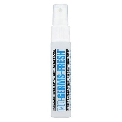 Picture of NO-GERMS Fresh Air Sanitiser 25ML