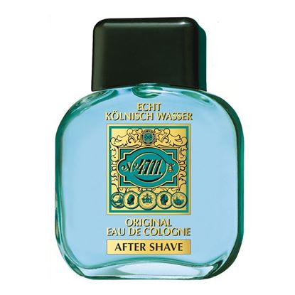 Picture of 4711 Aftershave Lotion Splash 100ml