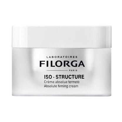 Picture of Filorga Iso Structure Absolute Firming Cream 50ml