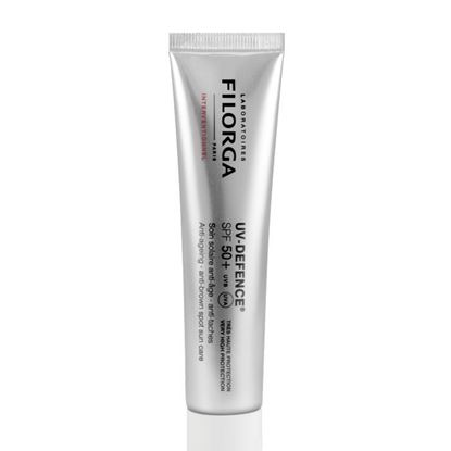 Picture of Filorga UV-Defence 40ml