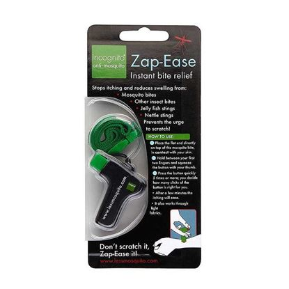Picture of Incognito Zap-Ease - 30g