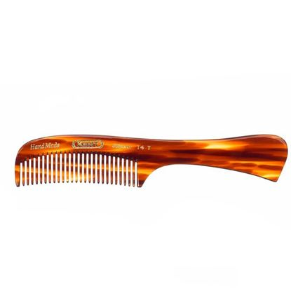 Picture of Kent Comb All Coarse Handled A 14T