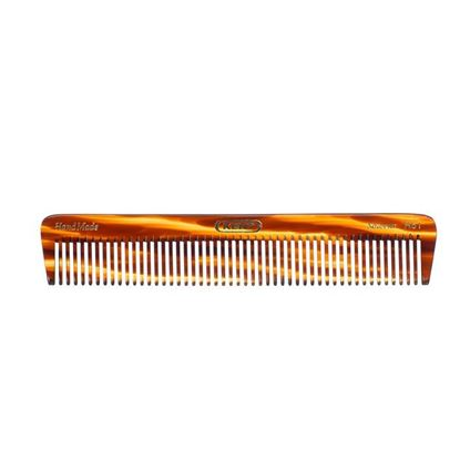 Picture of Kent Comb All Coarse Thick Hair A R5T