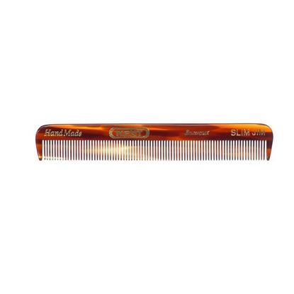 Picture of Kent Comb All Fine A Slim Jim