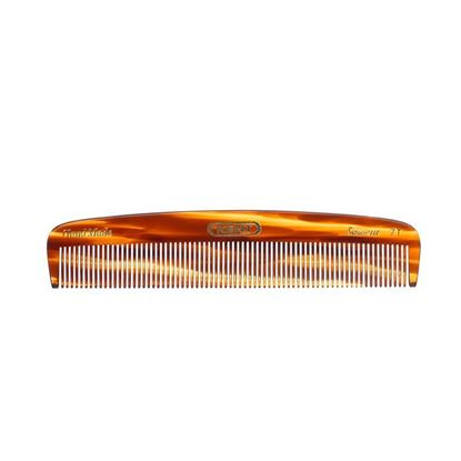 Picture of Kent Comb All Fine Hair A 7T