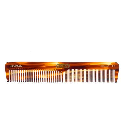 Picture of Kent Comb Coarse/Fine A 5T