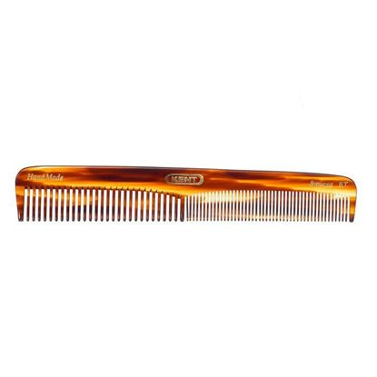 Picture of Kent Comb Coarse/Fine A 6T