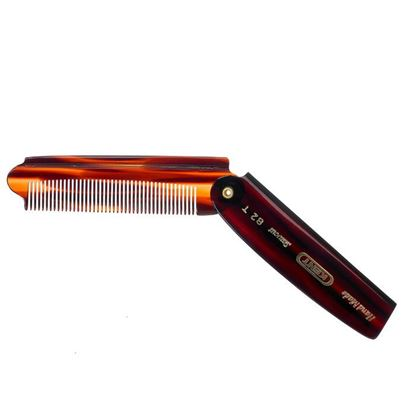 Picture of Kent Comb Mens Lge Folding Pocket A 82T