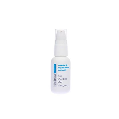 Picture of NeoStrata Refine Oil Control Gel  30ml
