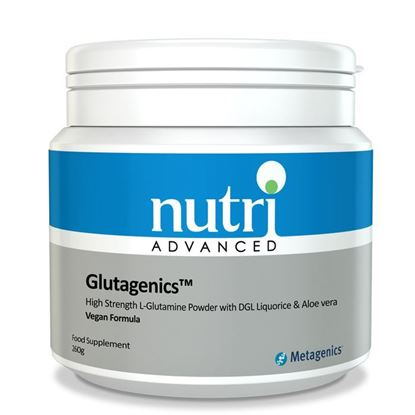 Picture of Nutri Advanced Glutagenics  260g