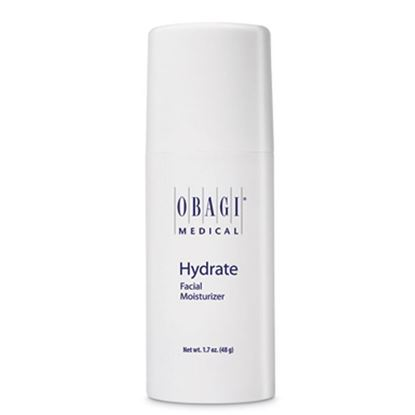 Picture of Obagi Hydrate Facial Moisturizer 48g
