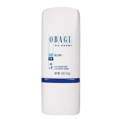 Picture of Obagi Nu-Derm #5 Blend fx 57g