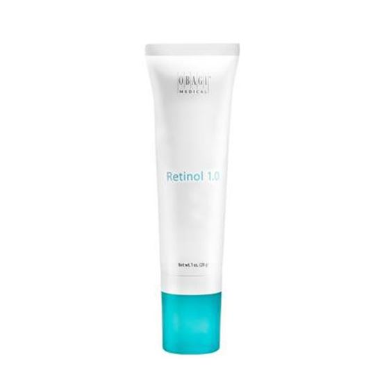 Picture of Obagi Retinol 1.0 28g