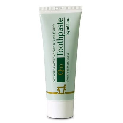 Picture of Pharma Nord Q10 Toothpaste 1 Tube