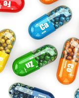 Picture for category Vitamins & Supplements