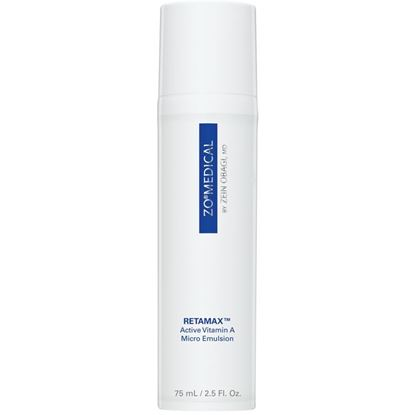 Picture of ZO Skin Health Retamax 75ml